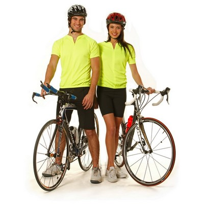 Picture of Unisex Cycling Top