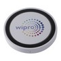 Toronto Wireless Charger (Stock)
