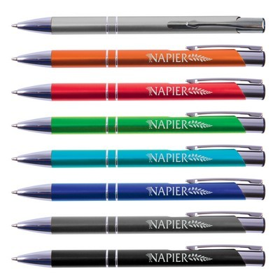Picture of Napier Pen