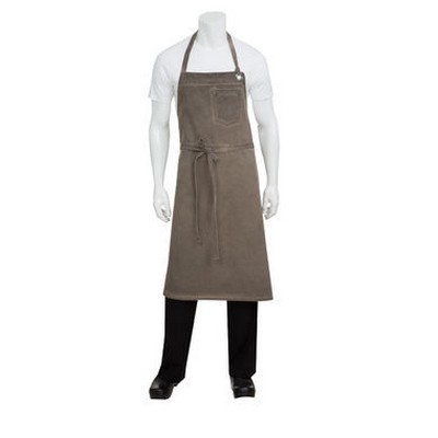 Picture of Dorset Large Bib Apron