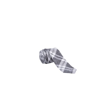 Picture of Urban Plaid Neck Ties