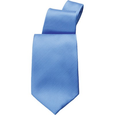 Picture of Blue Patterned Tie