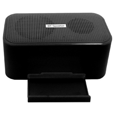 Picture of Daytona Bluetooth Speaker
