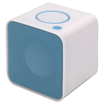 Picture of Music Box Speaker