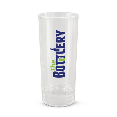 Picture of Comet Shot Glass