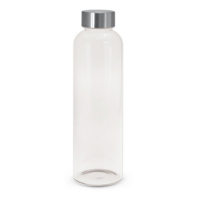 Picture of Venus Glass Bottle