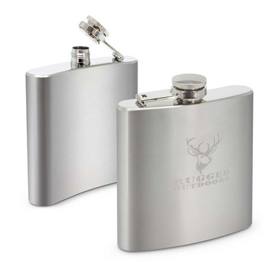 Picture of Tennessee Hip Flask