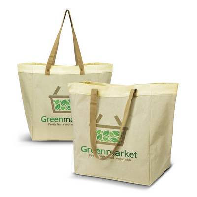Picture of Market Tote Bag
