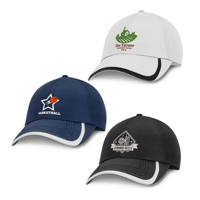 Picture of Sprint Sports Cap