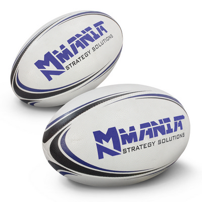 Picture of Rugby Ball Pro