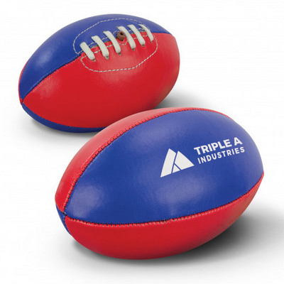 Picture of AFL Ball Mini