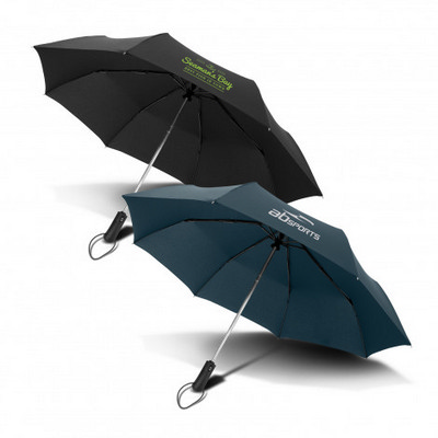 Picture of Prague Compact Umbrella