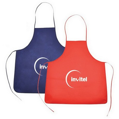 Picture of Non-woven Apron