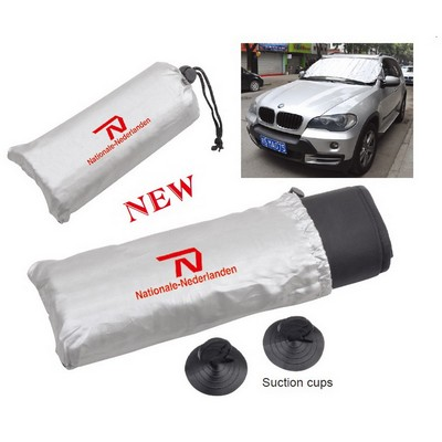 Picture of Car Sun Shades