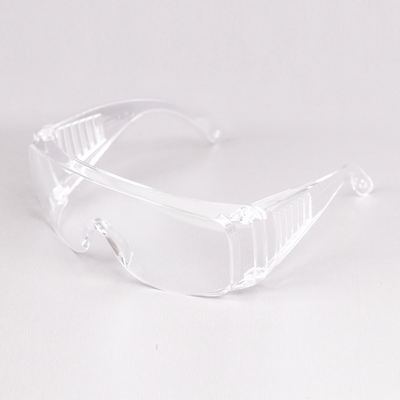 Picture of Anti Fog Safety Protective Goggles