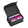 Magnetic Gift Box-Small Size