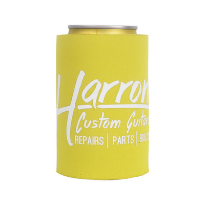 Picture of Fishing Reel Stubby Holder
