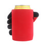 Knuckle Buster Stubby Holder