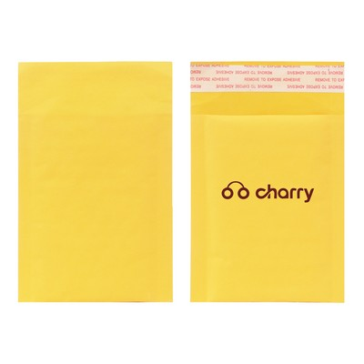 Picture of Small Padded Bag Bubble Envelope (110 x