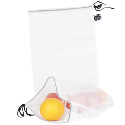 Picture of 1 Piece Origin Produce Bag