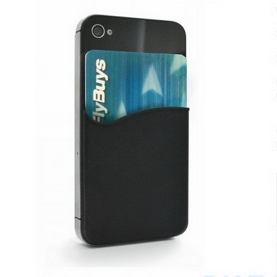 Picture of Smart Wallet