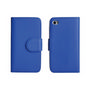 Iphone 5S/6S/6 Plus Wallet PU Leather Ca