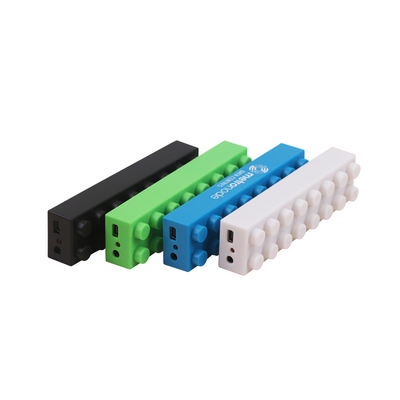 Picture of Lego USB Hub