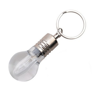 Picture of Light Bulb Flash Drive