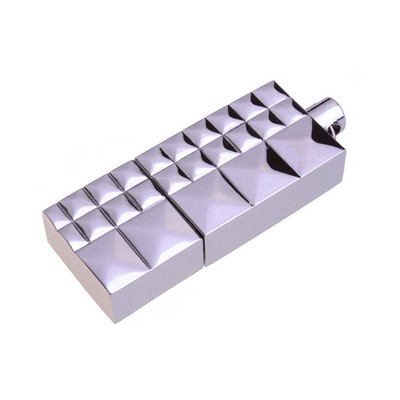 Picture of Bali Flash drive
