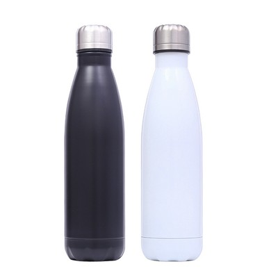 Picture of 500ml Double Wall Swig Stainless Steel B