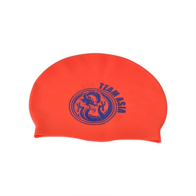 Picture of Swimming Caps