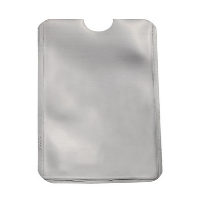 Picture of Rfid Card Holder