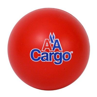 Picture of 60mm Dia Base Ball Shape Stress Reliever