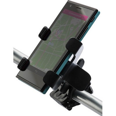 Picture of ABS mobile phone holder
