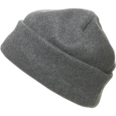 Picture of Polyester fleece (200 grm) beanie