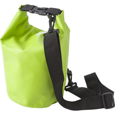 Picture of PVC watertight bag