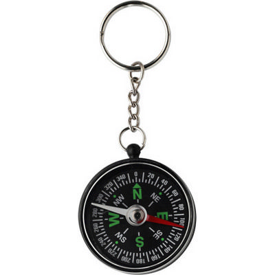 Picture of ABS key holder