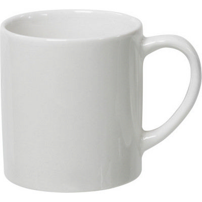 Picture of Ceramic mug