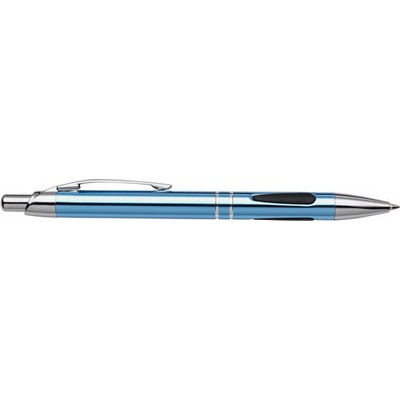 Picture of Metal ballpen