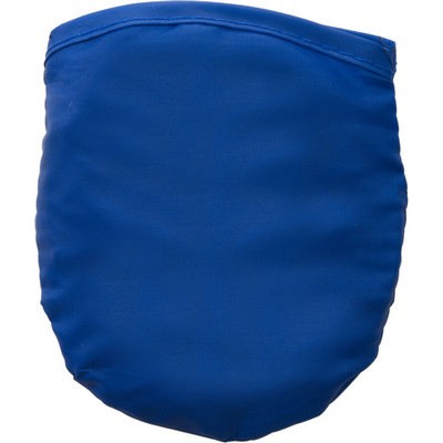 Picture of Foldable cap