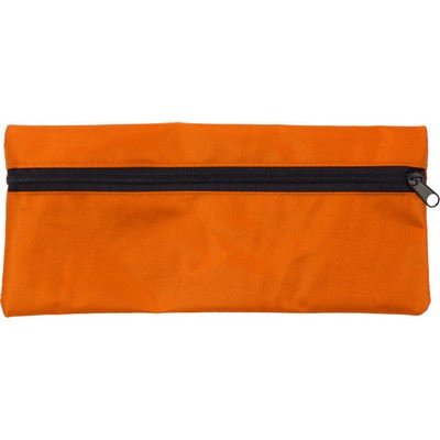 Picture of Nylon (420D) pencil case