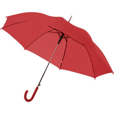 Picture of Polyester (170T) umbrella