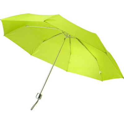 Picture of Polyester (210T) umbrella