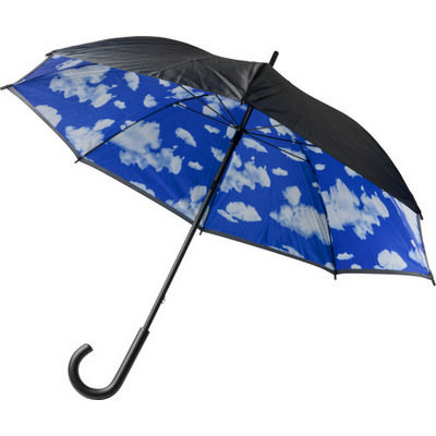 Picture of Nylon (190T) umbrella