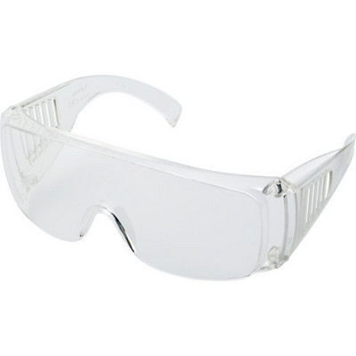 Picture of PC safetyfireworks glasses
