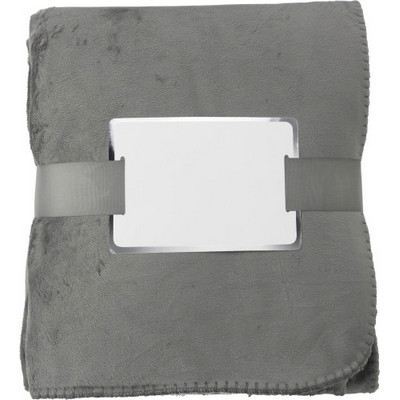 Picture of Polyester (190 grm) blanket