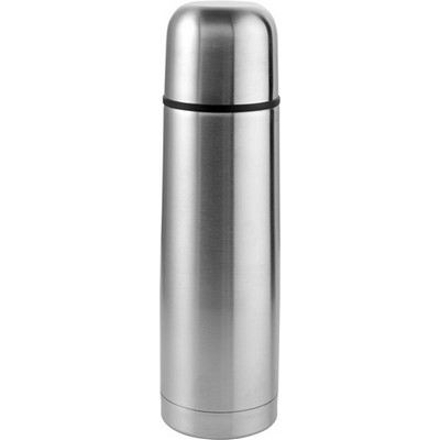 Picture of Stainless steel double walled flask