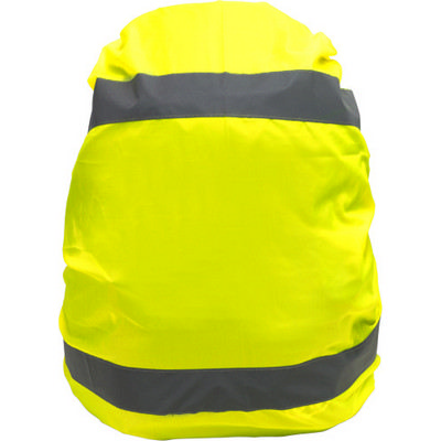 Picture of Polyester (190T) backpack cover