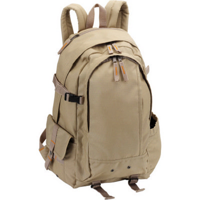 Picture of Ripstop (210D) backpack