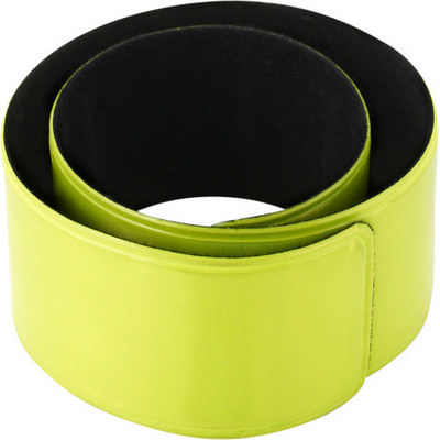 Picture of PVC arm band